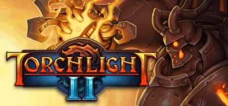 Torchlight-II4fb0877234dd578f.jpg
